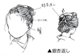 蜜柑 芥川 龍之介 解説