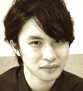 shunsuke-tozuka