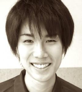 yuto-tajima